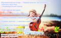 Уроки игры на гитаре > Первый урок- БЕСПЛАТНО!