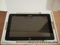 Продам Samsung ATIV Smart PC Pro XE700T1C-H02