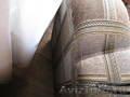 Продам Мягкое Кресло НЕДОРОГО!!! - Изображение #2, Объявление #1050401