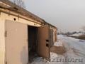 гаражный бокс за 430 т.руб. по ул. Лермонтова