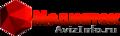 Создание продвижения сайтов. Логотип визитки.