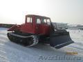 Продаем Трактора трелевочные ТТ-4