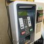 """Платежный терминал эконом-класса """"штрих-minipay"""", Объявление #1045870"""