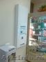 Торговый автомат для продажи бахил Венд 500
