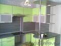 мебель на заказ дешевле чем в фирме, Объявление #1107365