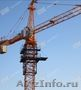 Продам башенные краны по выгодной цене QTZ80,  QTZ125,  QTZ200,  QTZ315,  500, 600