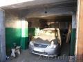 Продам гараж ул.Красноармеская