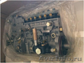 Продам топливный насос Shaanxi  612601080376