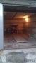Продам гараж на Шумяцкого 16