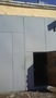 Продам гараж №70б на Мокрова