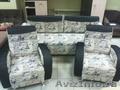 Мягкая мебель на любой вкус и кошелек - Изображение #3, Объявление #1294461