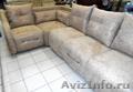 Мягкая мебель на любой вкус и кошелек - Изображение #2, Объявление #1294461