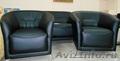 Мягкая мебель на любой вкус и кошелек - Изображение #4, Объявление #1294461