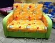Мягкая мебель на любой вкус и кошелек - Изображение #6, Объявление #1294461