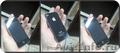 Iphone 4S Царский :D