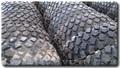 Шины грузовые 16.00 R20 Michelin XZL TL 22PR с сохранностью протектора 90-95%.
