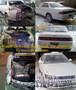 Кузовной ремонт любого автомобиля.