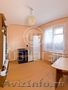 Продам трехкомнатную квартиру в Улан-Удэ