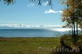 Продам участок на берегу Байкала под туристический центр - Изображение #5, Объявление #1606619