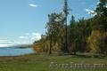 Продам участок на берегу Байкала под туристический центр - Изображение #6, Объявление #1606619
