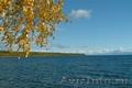 Продам участок на берегу Байкала под туристический центр - Изображение #7, Объявление #1606619